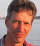 Morten Breinbjerg