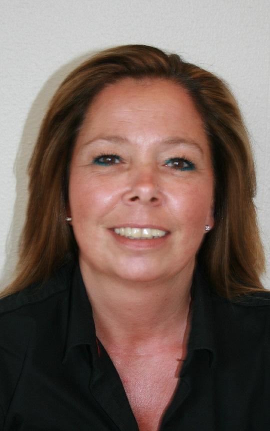 Vibeke Dahl Vedelø