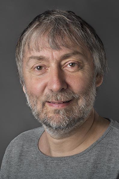 Per Lysgaard