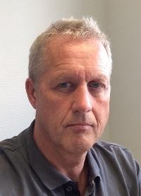 Knud Simonsen