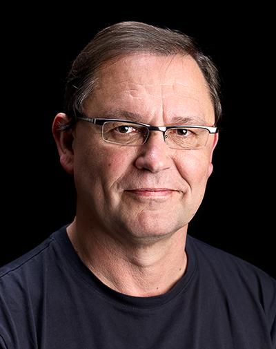 JH Andersen