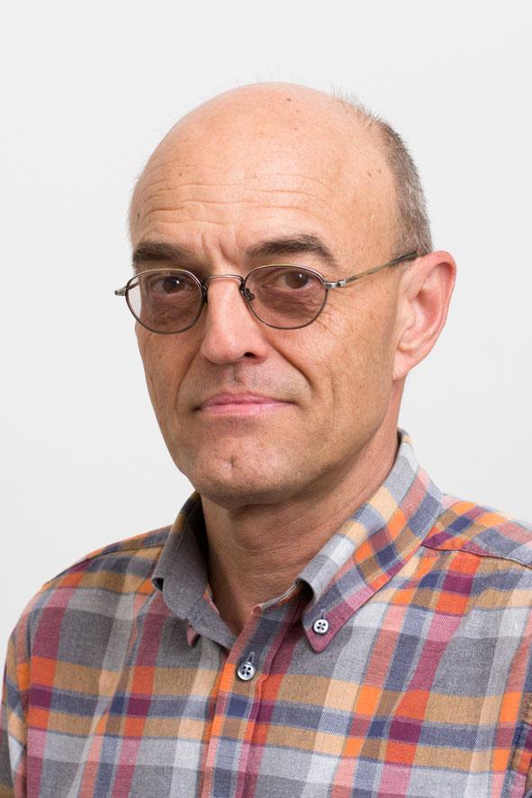 Bent Honoré