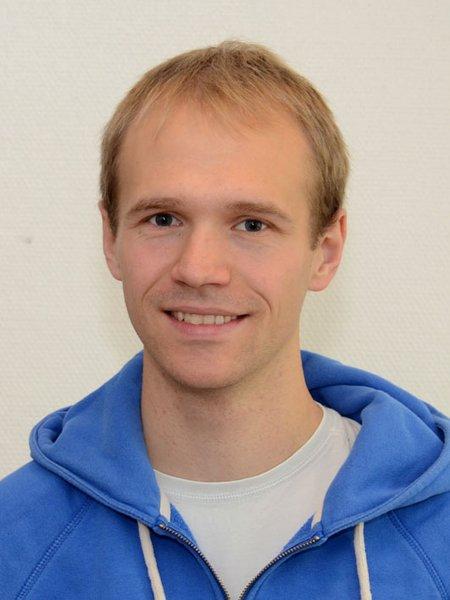 Mikkel Bregnhøj