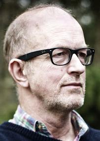Jesper Sejersen