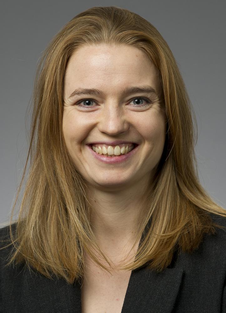 Jane Schouborg Jensen