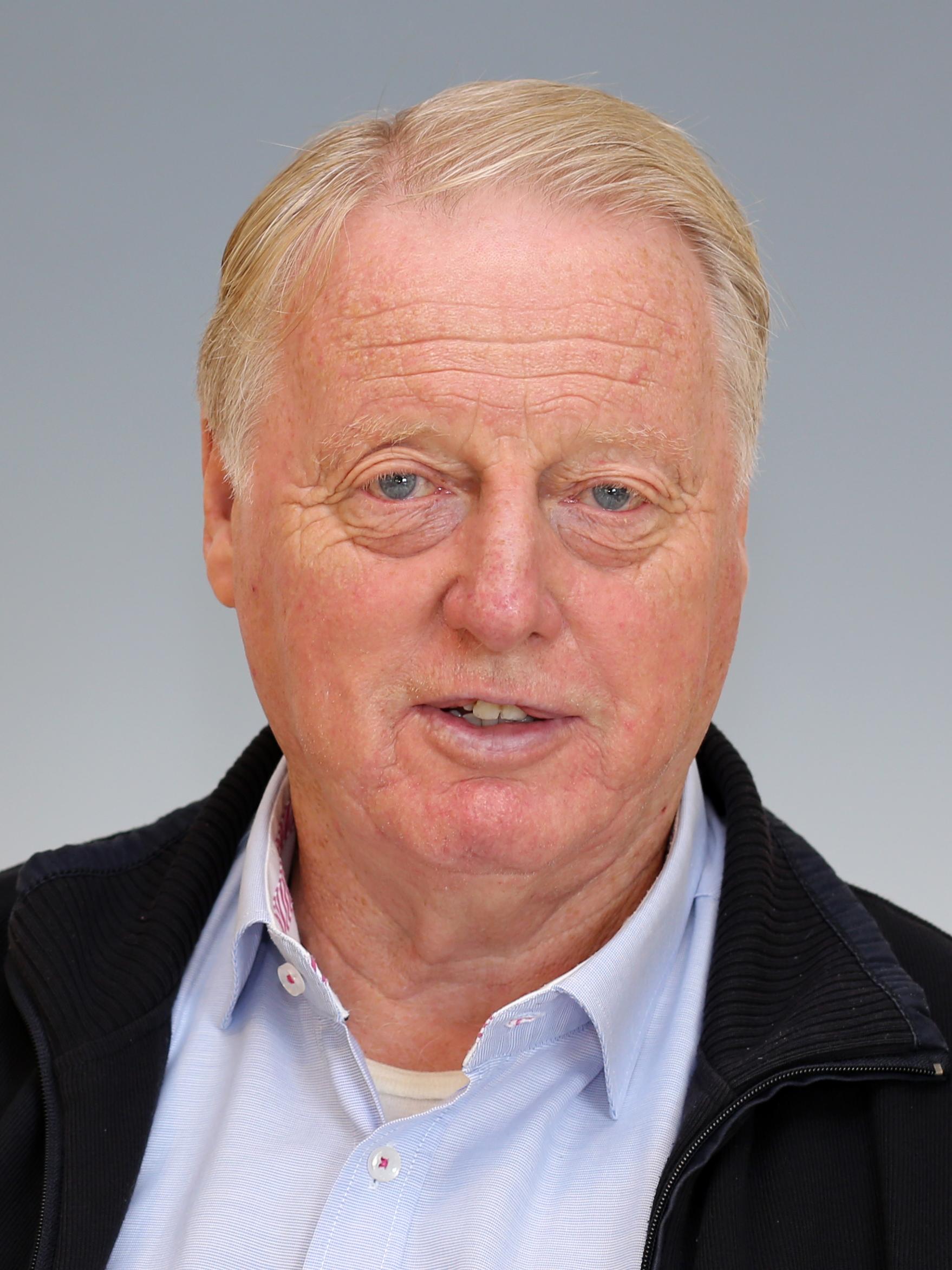Paul Krüger Andersen