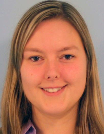 Christina Nørgaard Kuhr