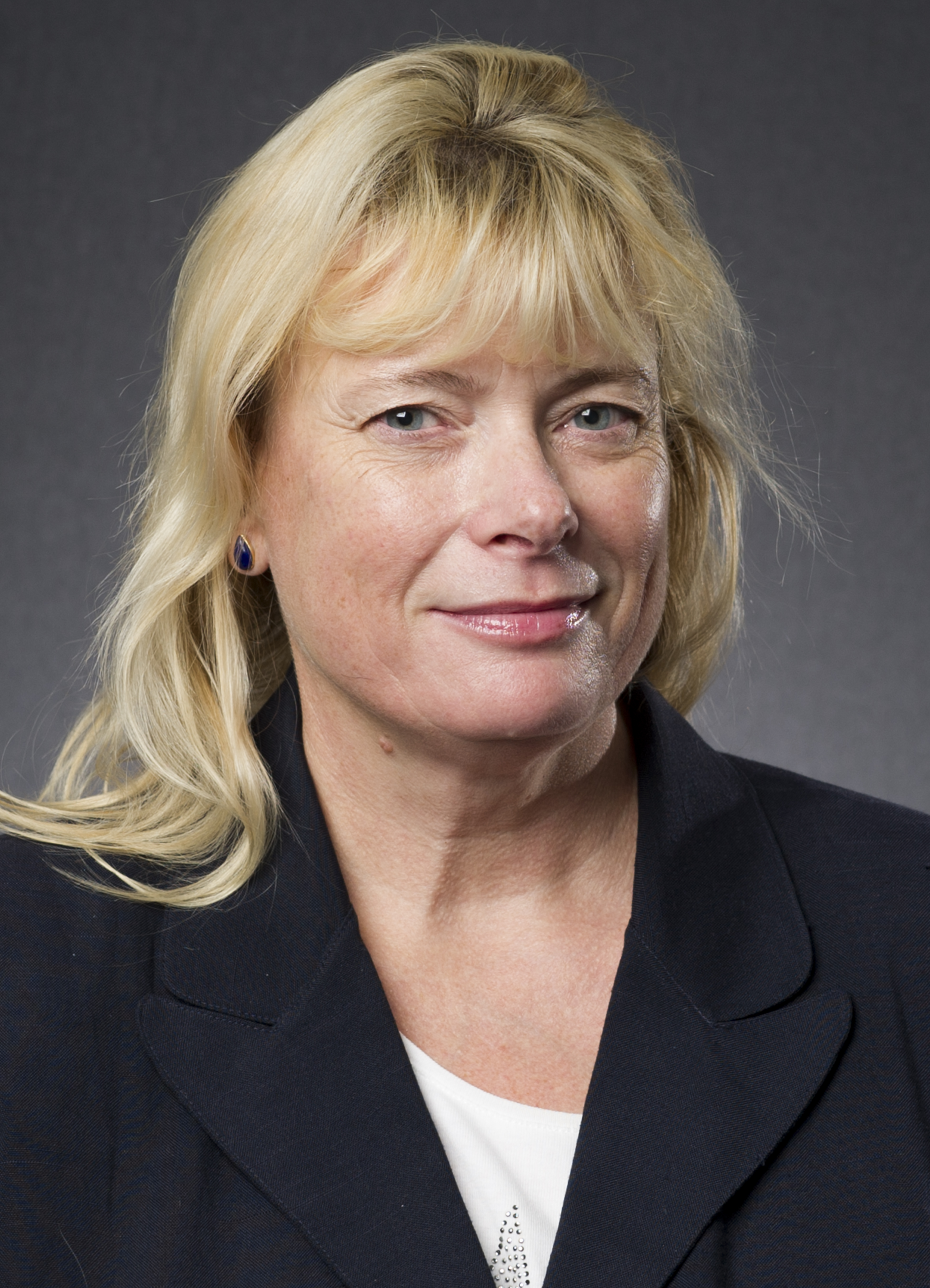 Helene Blinkenberg Hastrup