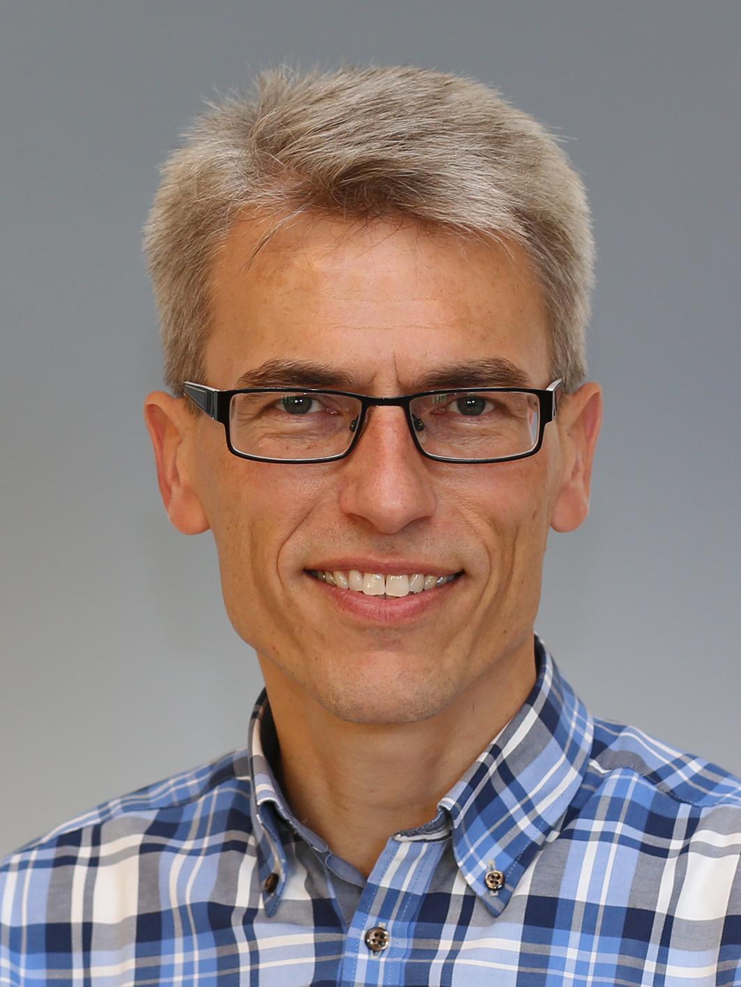 Carsten Willemoes Jørgensen