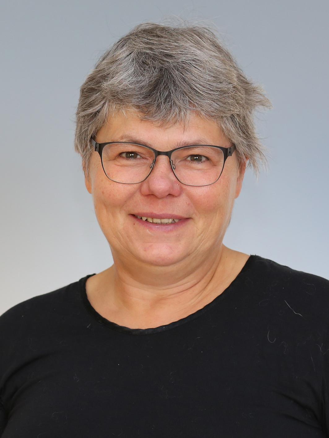 Anette Storgaard