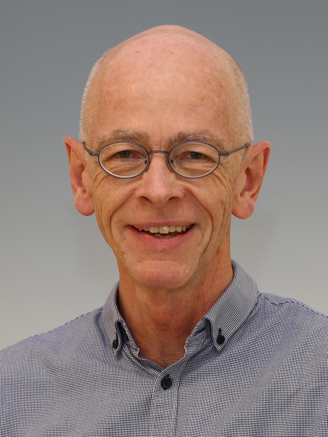 Jens Vedsted-Hansen