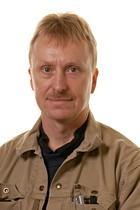 Jim Ottosen