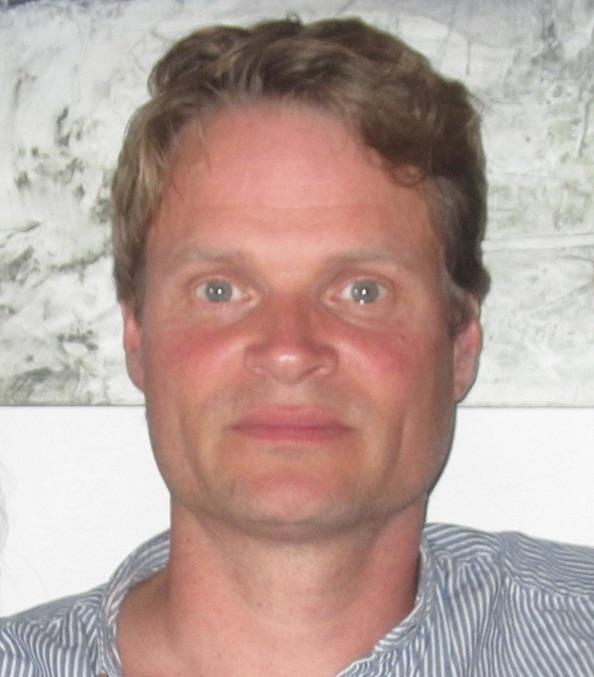 Georg Bruun