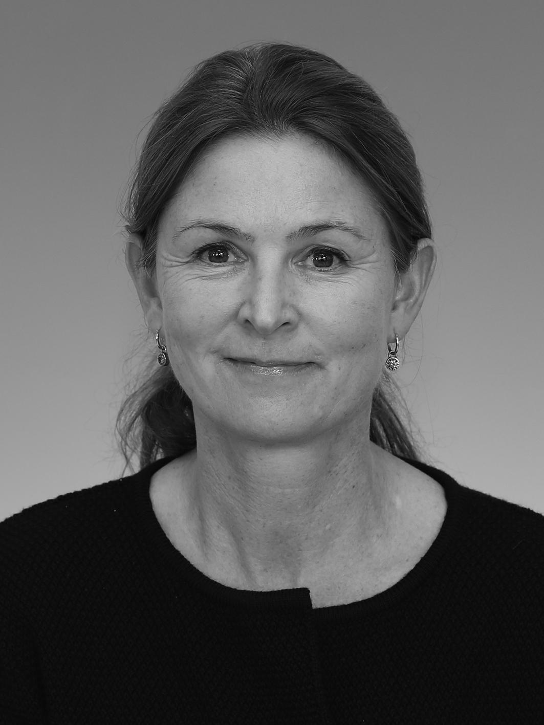 Tine Sommer
