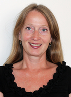 Karen Korning Zethsen