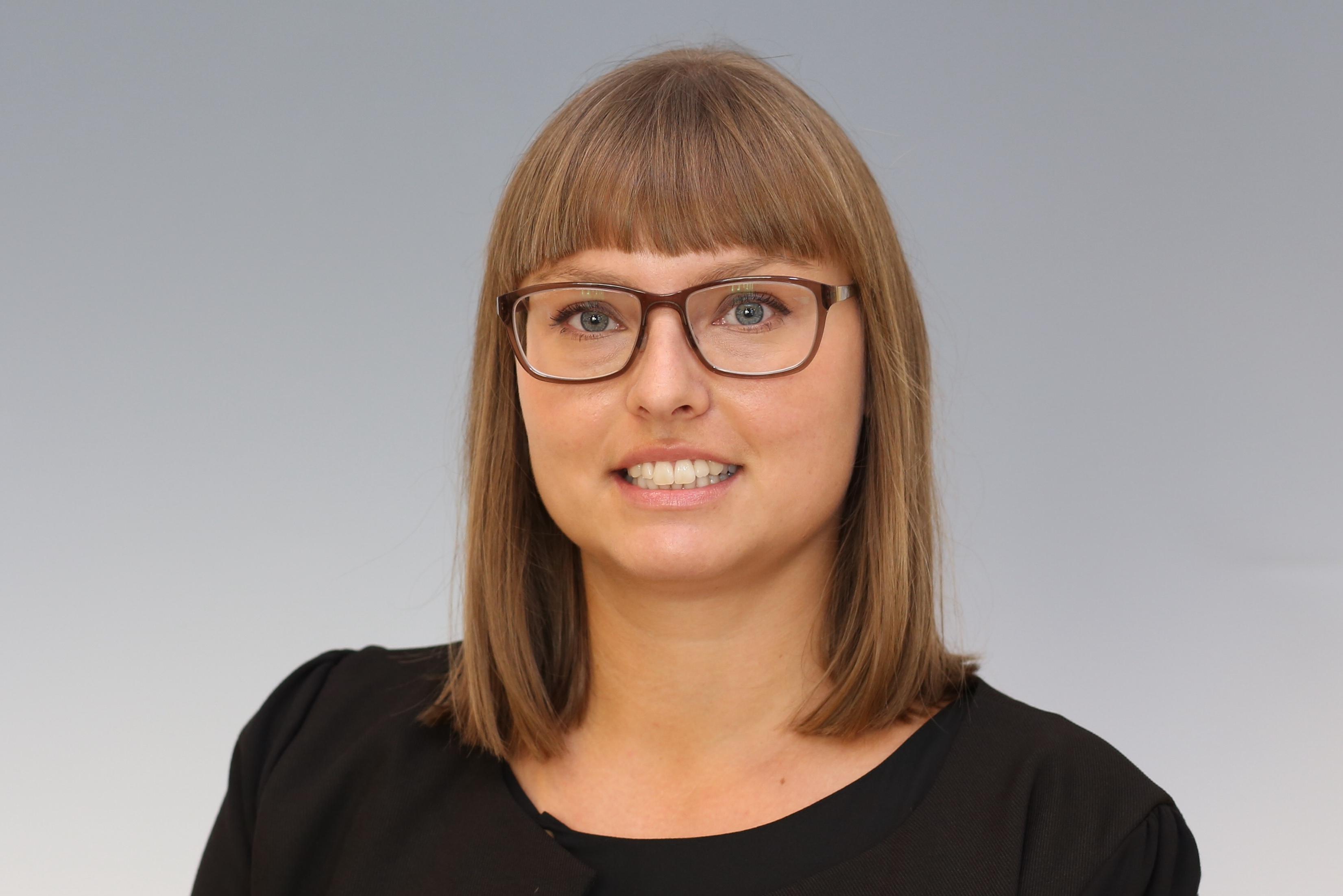Astrid Millung-Christoffersen