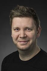 Jesper Frederiksen Ølsgaard
