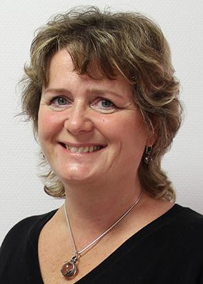 Sabine Ravnskov
