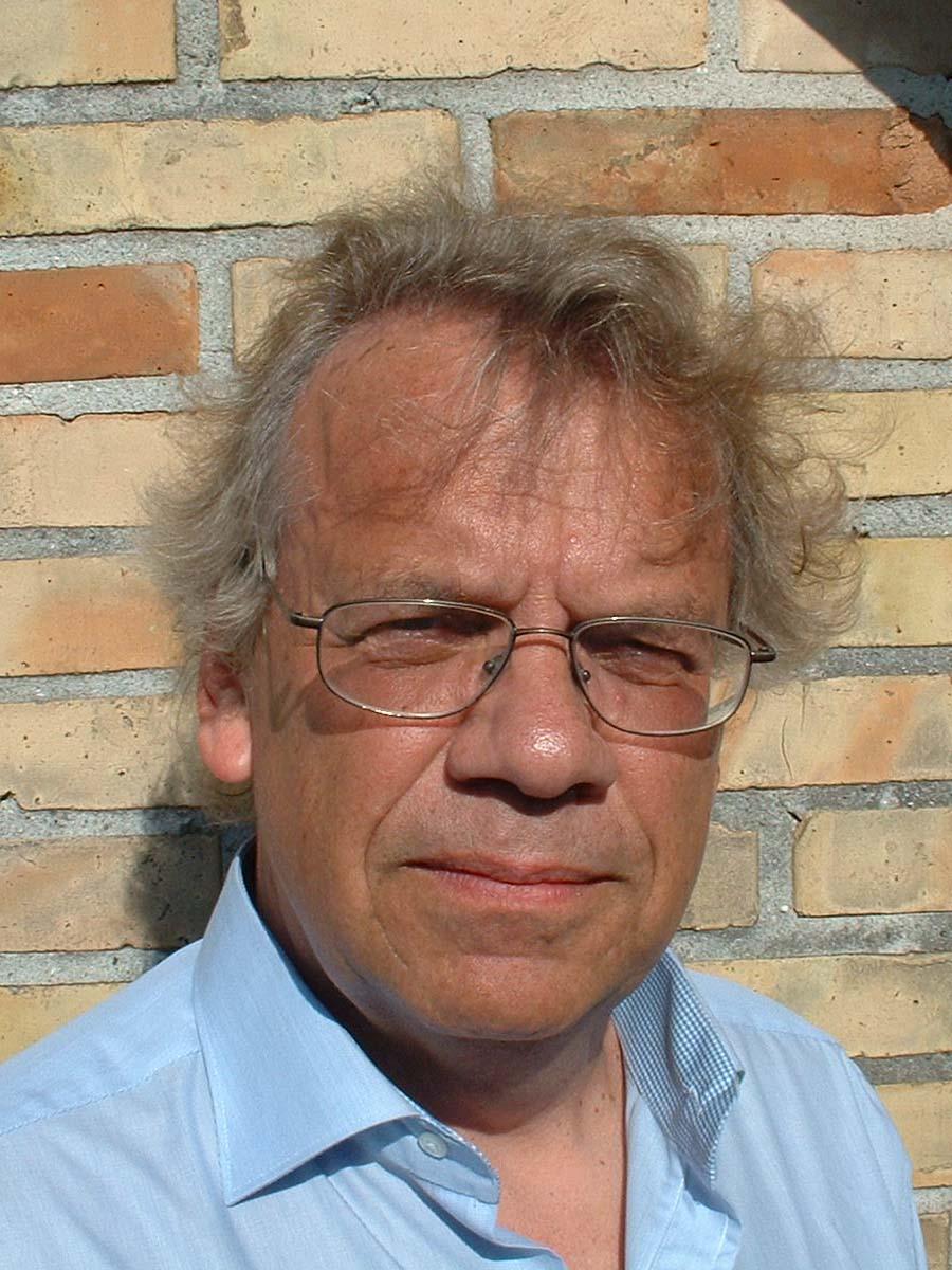 <b>Steen Nielsen</b> - steen_nielsen