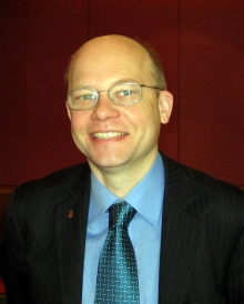 Mikael Skou Andersen