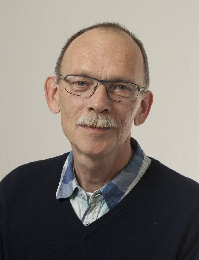 Søren Skou Thirup