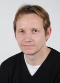 Kent Jacob Nielsen
