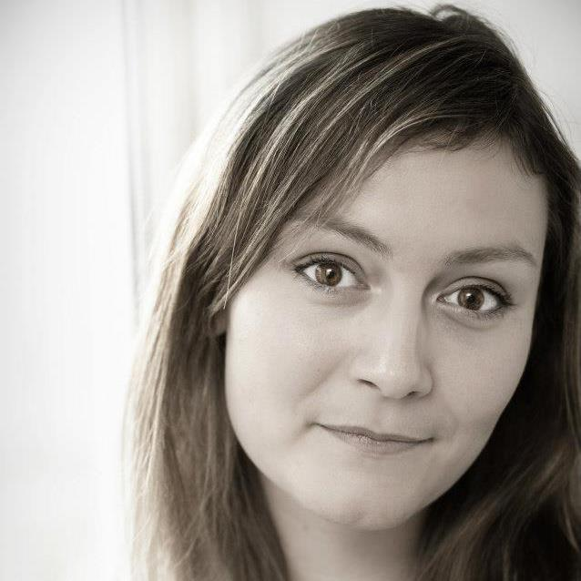 Cecilie Bay-Richter