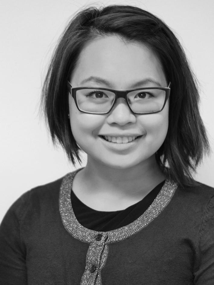 Jenny-Ann Phan