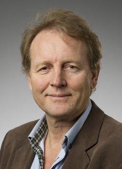 Sune Frølund