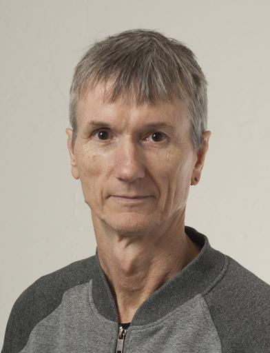 Jan Eneqvist