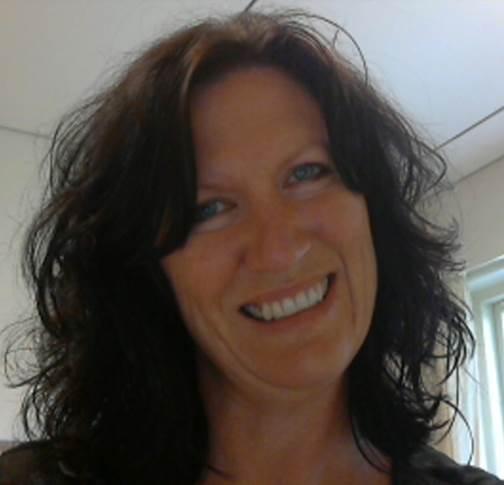 Tina Sørensen Dalgaard