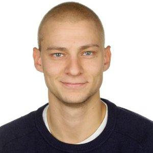 Tobias Skiveren