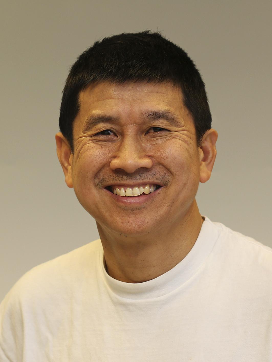Van Bon Huynh