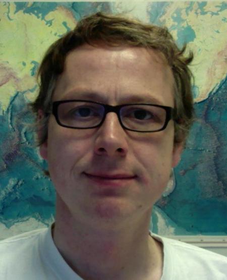 Thorsten J Nagel