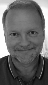 Morten Kaarup-Christensen
