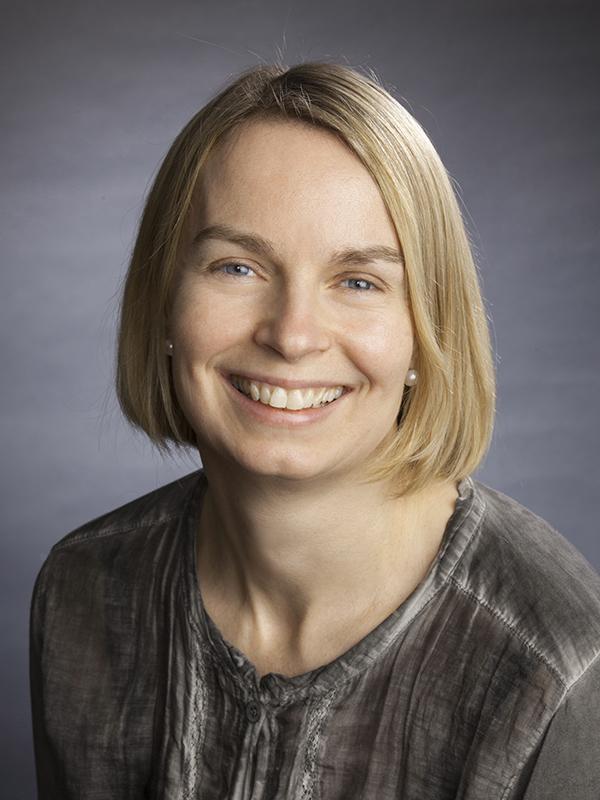 Birgitte Mønster Christensen