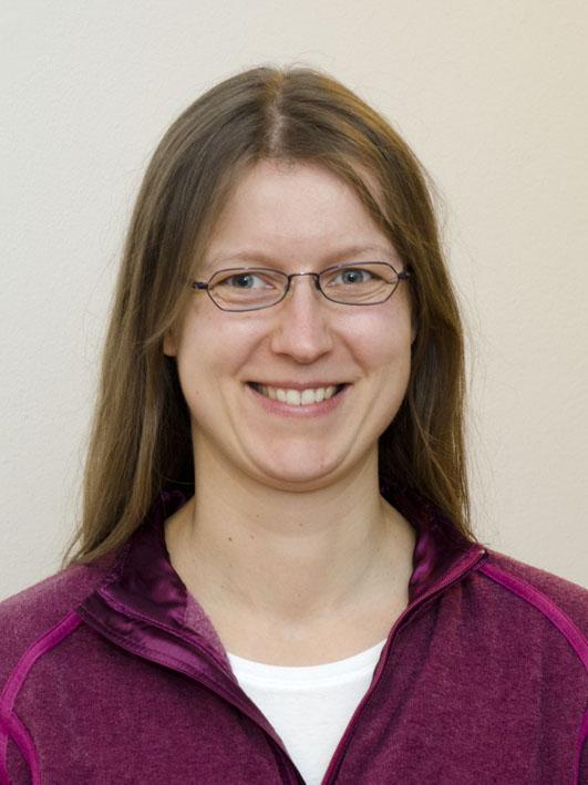 Ann-Christin Dippel