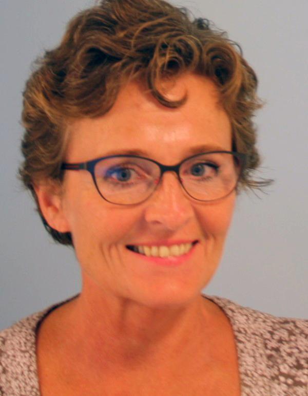 Ingrid Tilemann Poulsen