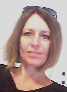 Lonni Klitgaard