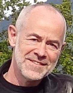 Finn Olesen