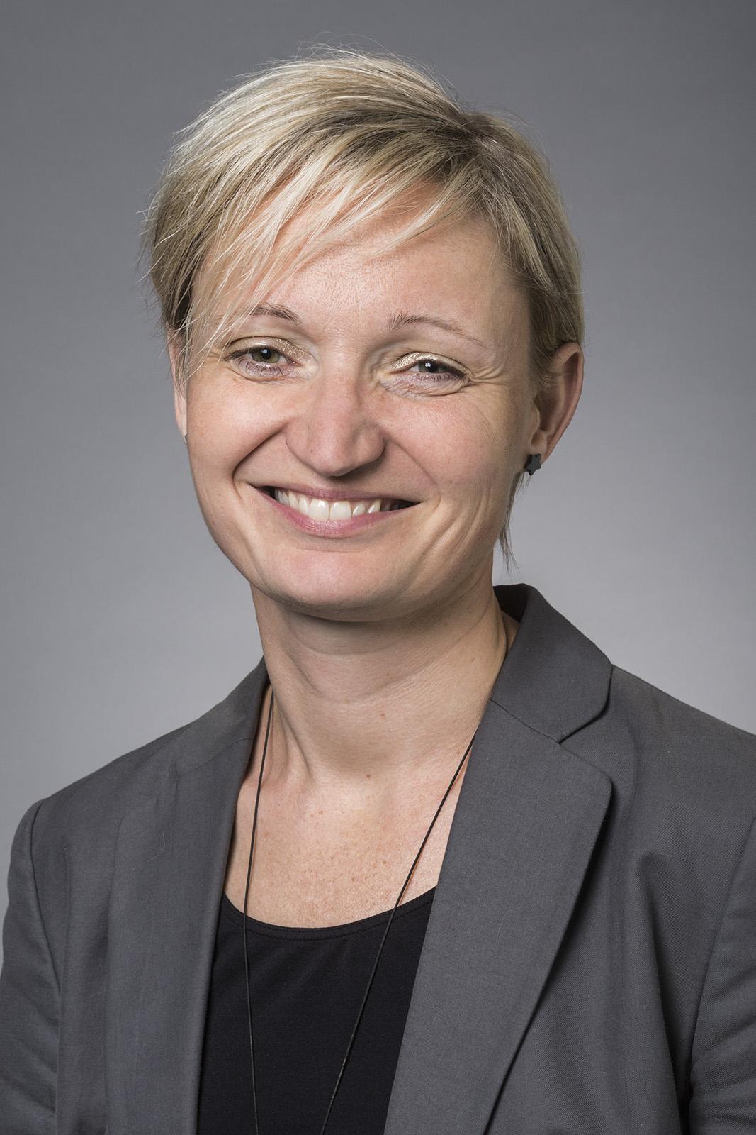 Anne Christine Teglborg