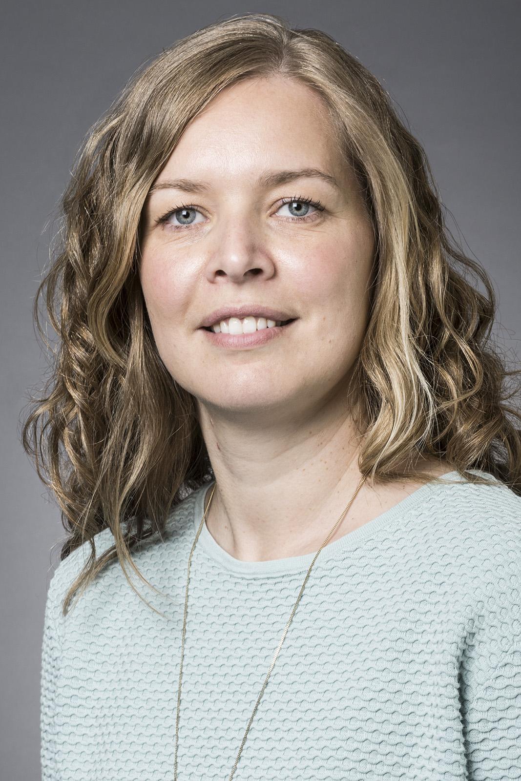 Sara Ølholm
