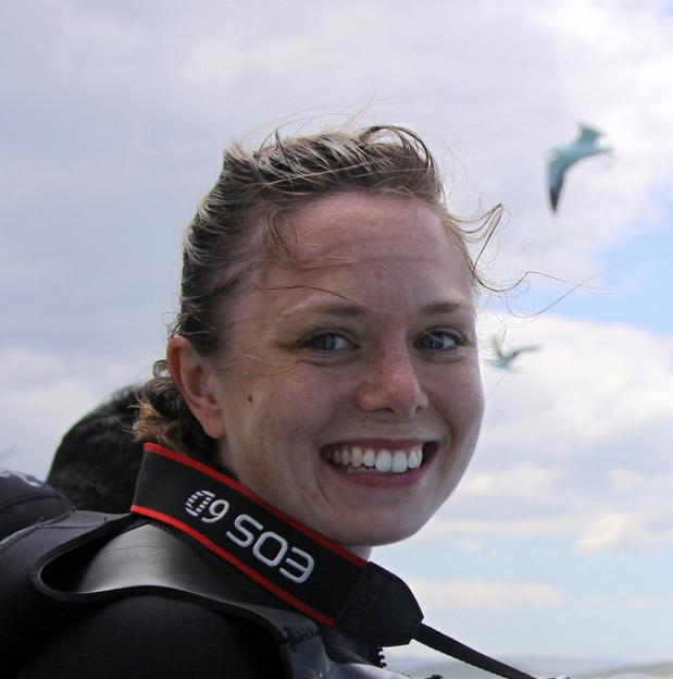 Ane Kirstine Brunbjerg