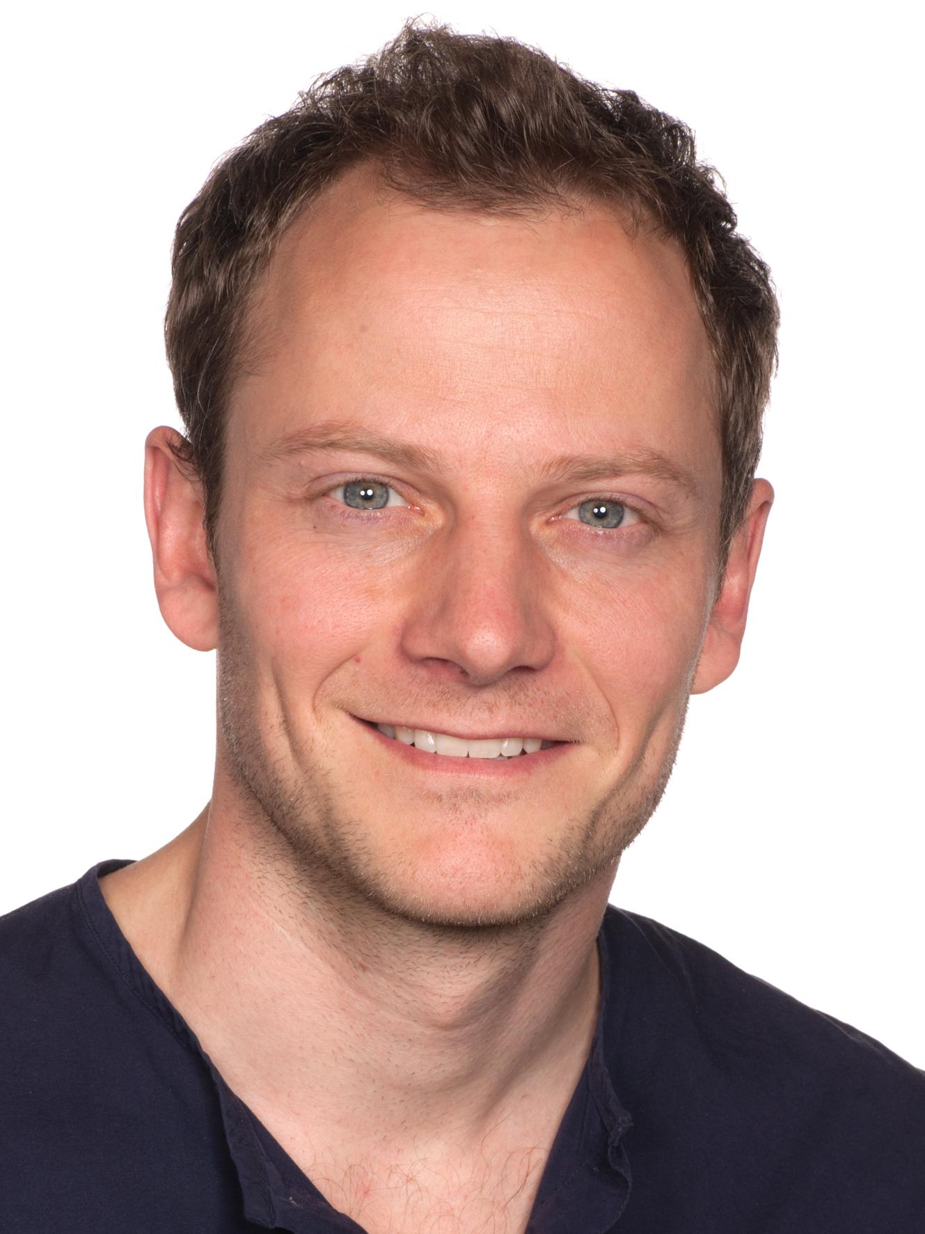 Simon Tilma Vistisen
