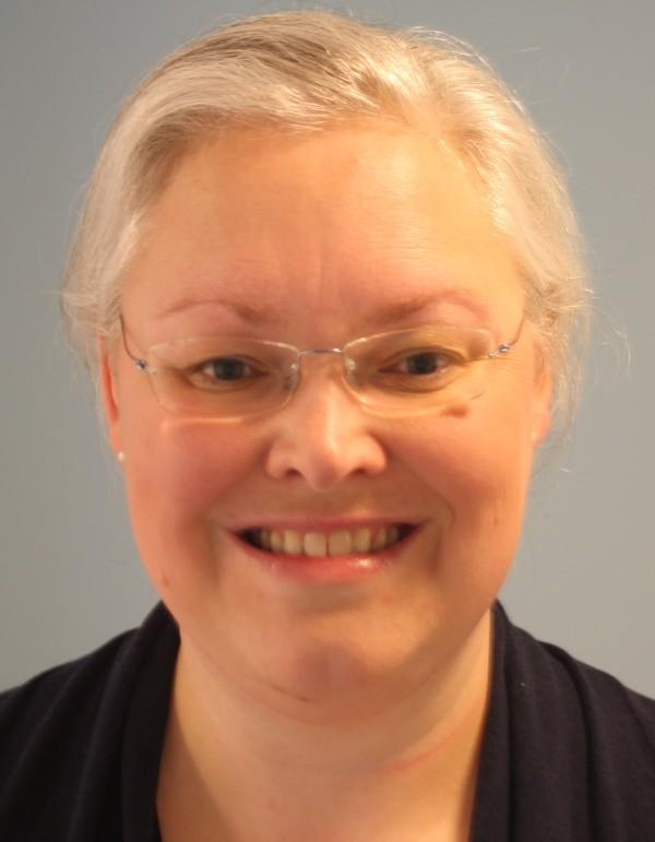 Christina Uldum