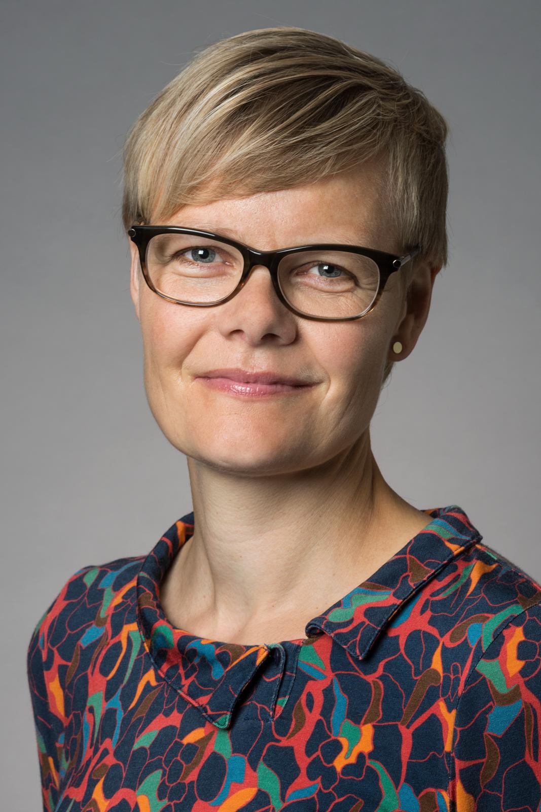 Anne-Mette Siem
