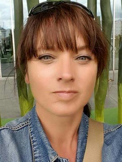 Birgitte Hellstern