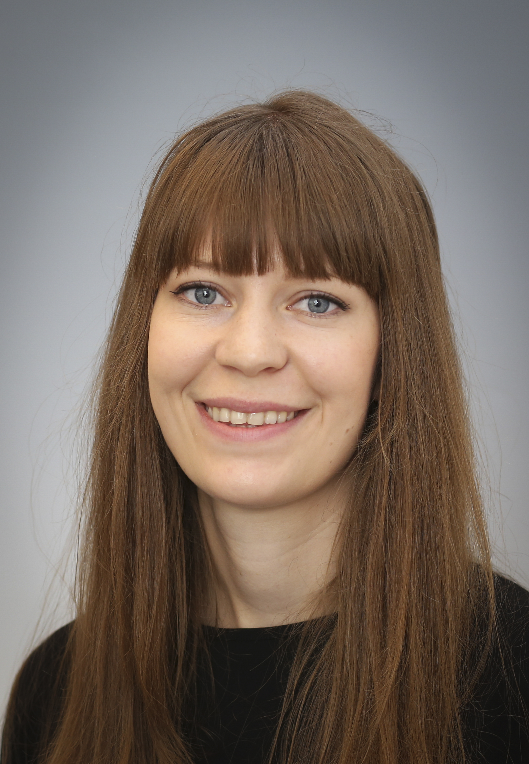 Cecilie Ulfkjær