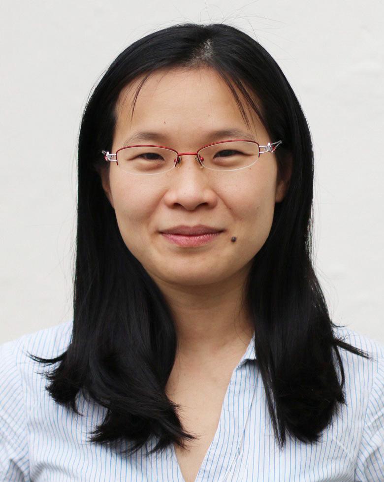 Muwan Chen