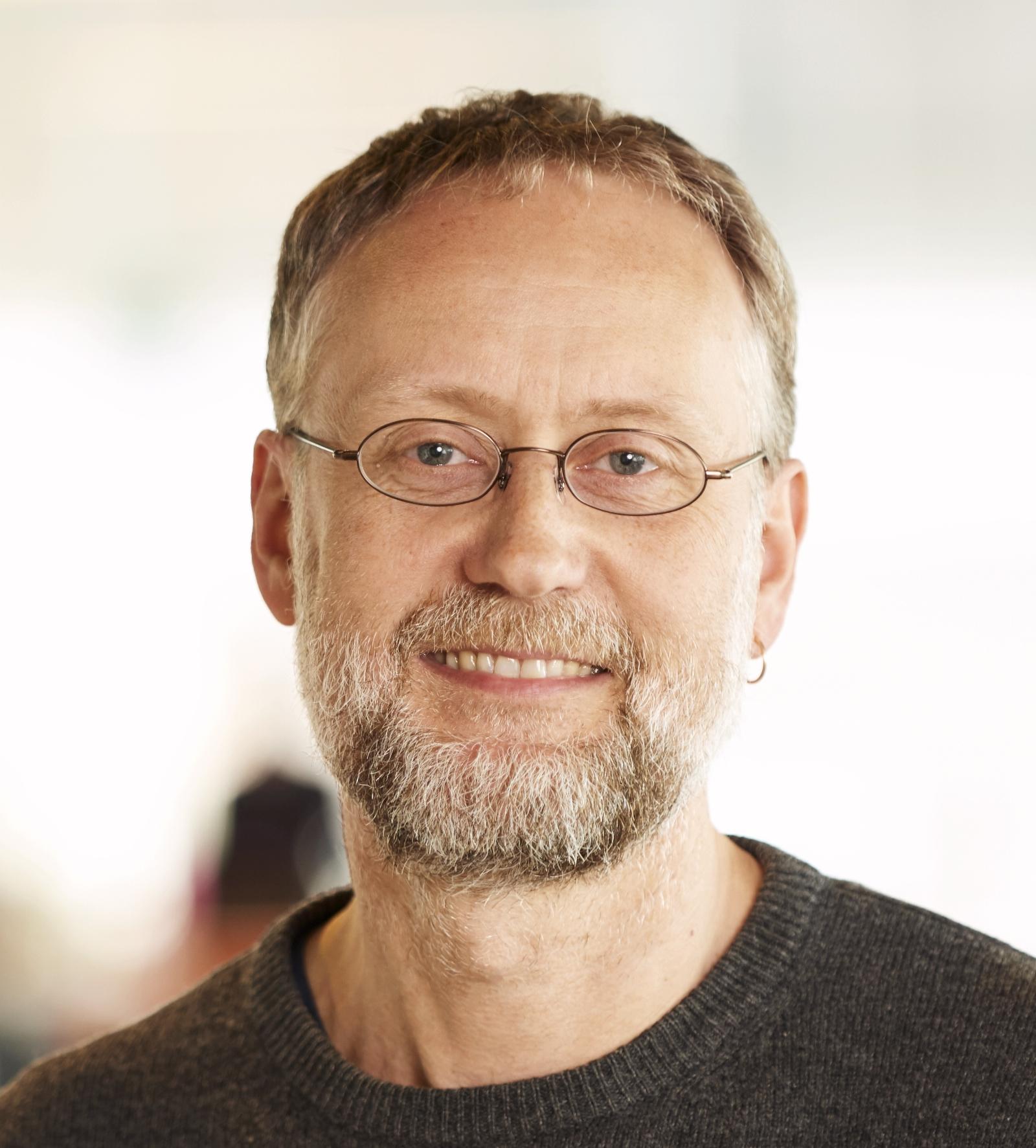 Henrik Bærbak Christensen